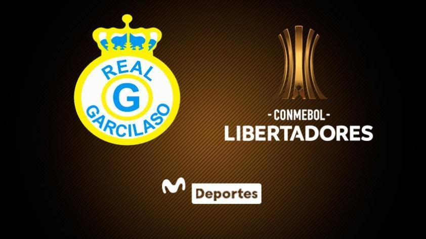Real Garcilaso vs. Deportivo La Guaira: fecha, hora y canal del debut cusqueño en la Copa Libertadores 2019