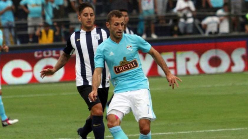 Sporting Cristal vs Alianza Lima: conoce el precio de las entradas y la nueva manera de compra