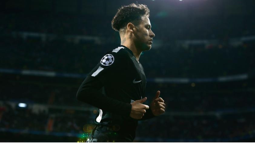 Neymar: Padre del astro brasileño comienza proceso para sacarlo del PSG