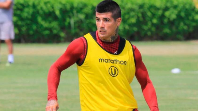 Selección Peruana: Ricardo Gareca y el motivo de la convocatoria de Armando Alfageme (VIDEO)
