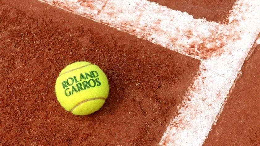 No todo es fútbol: Algunas cosas que (quizá) no sabes sobre Roland Garros