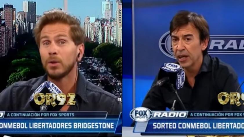(VIDEO) Paolo Guerrero al Mundial: Fox Sports 'felicitó' la decisión de la FIFA tras reducción de sanción