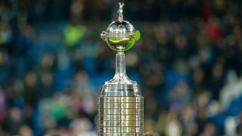 Copa Libertadores 2019: Sporting Cristal y Alianza Lima sufrieron cambios en la programación