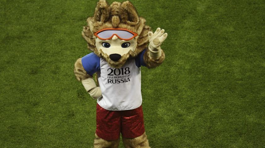 ¿Cuánto recibe una selección de fútbol por ir al Mundial?