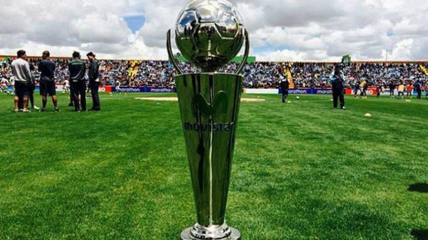 Torneo Apertura: conoce los clubes que ya cumplieron la Bolsa de Minutos