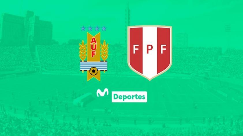 Perú vs. Uruguay: fecha, hora y canal del nuevo amistoso de la blanquirroja en Montevideo