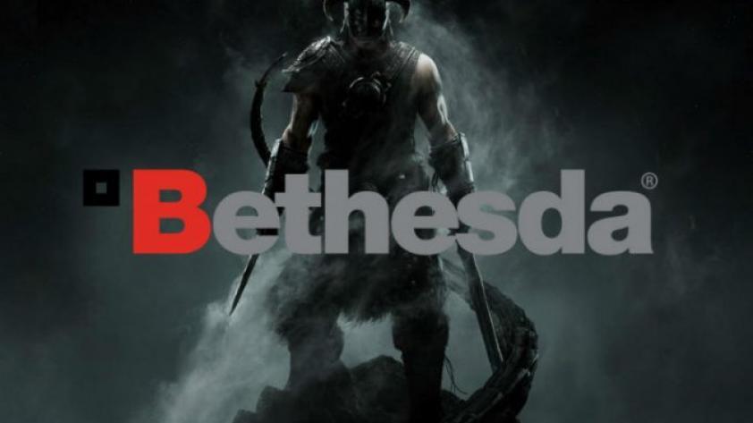 Bethesda presentaría 2 nuevos juegos en su conferencia del E3 2017