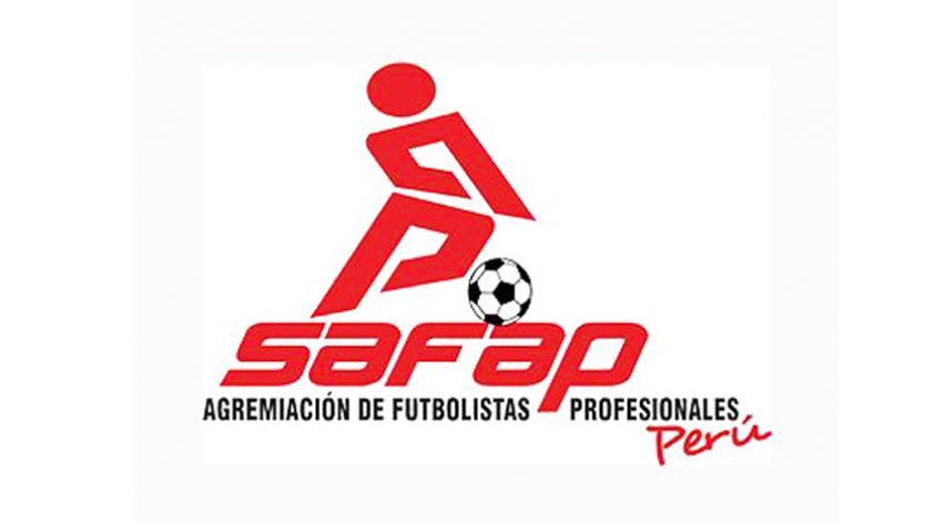 Segunda División: Lee Andonaire y Fischer Guevara fueron expulsados por la Agremiación de Futbolistas