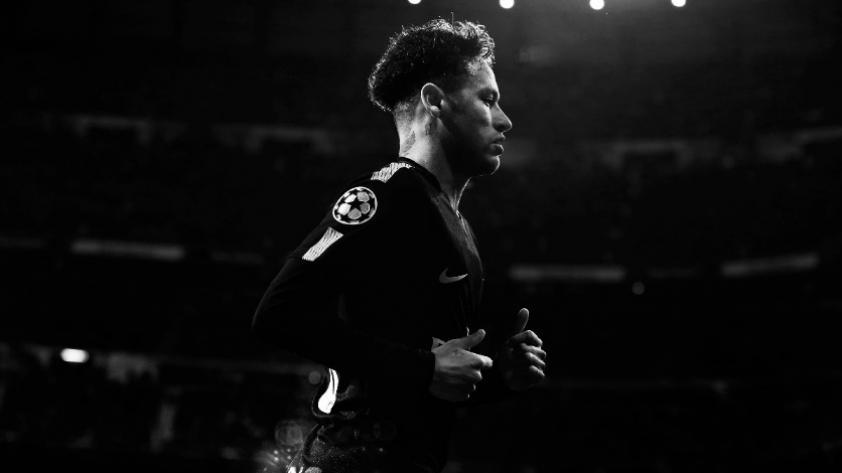 Neymar: en Brasil anuncian que se operaría y Emery lo esperará para enfrentar a Real Madrid