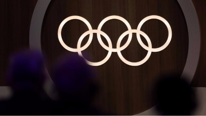 Juegos Olímpicos: París será sede el 2024 y Los Ángeles el 2028