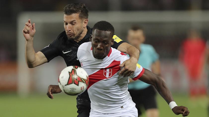 Perú en Rusia 2018: ¿Cuántos amistosos planea jugar la bicolor previo a la Copa del Mundo?