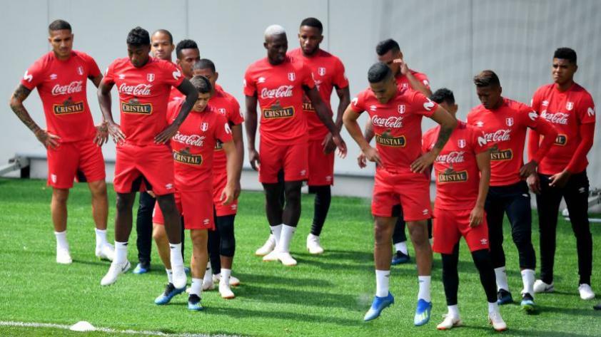 Selección Peruana: ¿cuántos nuevos convocados podría haber para los amistosos de setiembre?