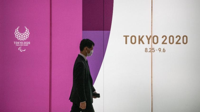 Tokio 2020: las razones por las que la organización del evento terminó por postergarlo
