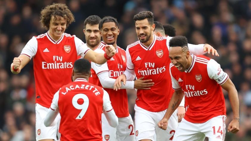 ¡Vuelve la Premier League! El fútbol inglés retomará sus actividades en junio