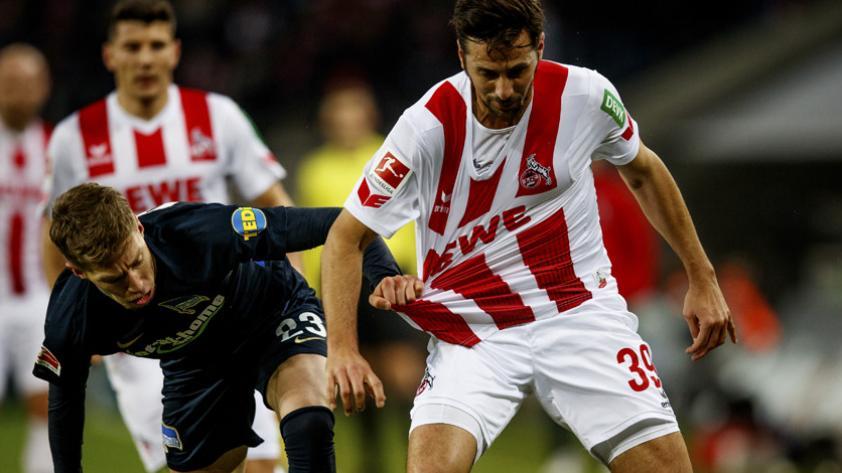 """Claudio Pizarro: """"Sabía que no podía ser convocado por no estar en un 100%"""""""