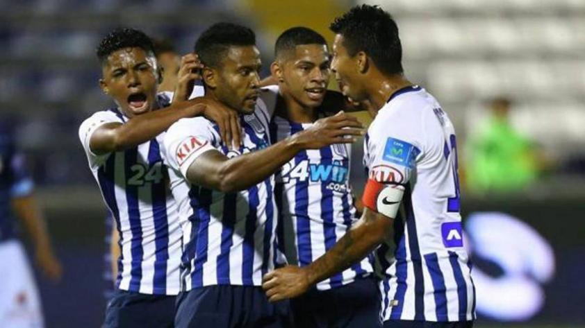 Alianza Lima: ¿es candidato para campeonar el Clausura?