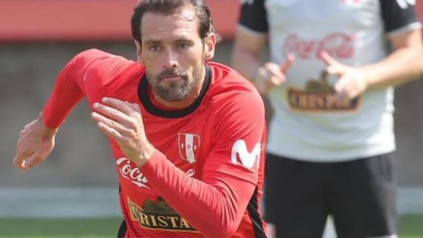 """Mauricio Montes: """"En los Juegos Panamericanos Lima 2019 debe sobresalir el grupo"""""""