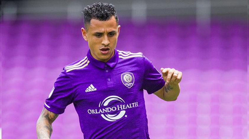 (VIDEO) Orlando City: Yoshimar Yotún participará en juego benéfico a favor de Puerto Rico