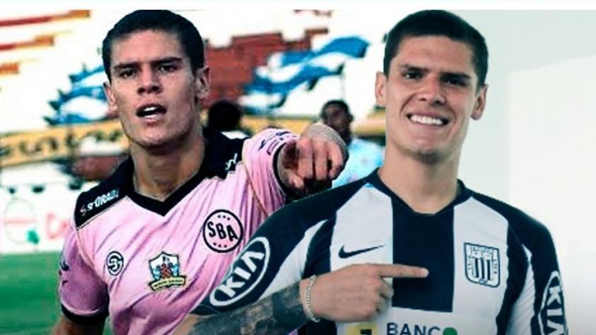Sport Boys sobre el caso Gonzáles Zela: