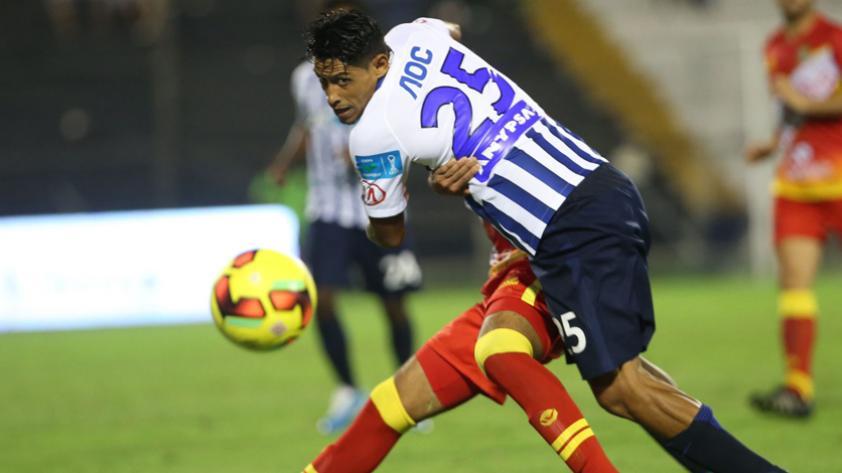 ¿Qué líneas deberá reforzar Alianza Lima de cara al Torneo Clausura?