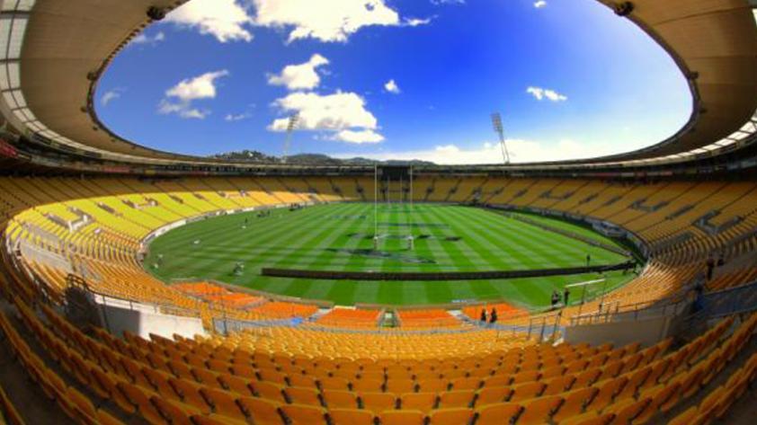 Esto debes saber si piensas acompañar a la Selección Peruana en su viaje a Nueva Zelanda