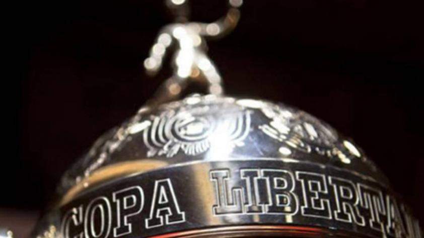 Estos son los semifinalistas de la Copa Libertadores 2017