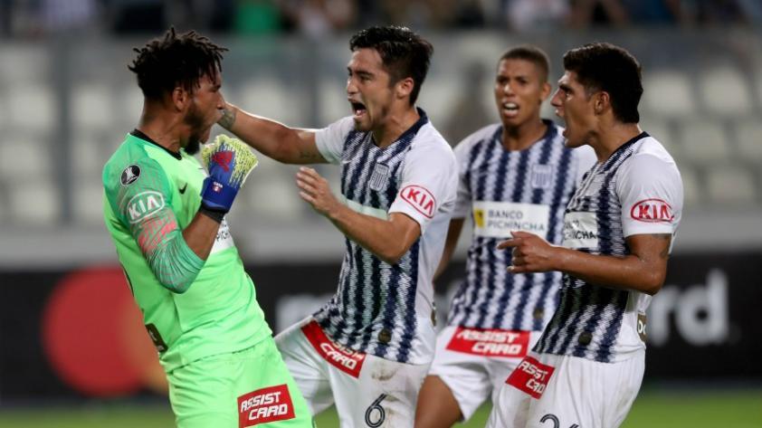 Selección Peruana: el análisis de Alfredo Honores sobre la actuación de Pedro Gallese en la Libertadores