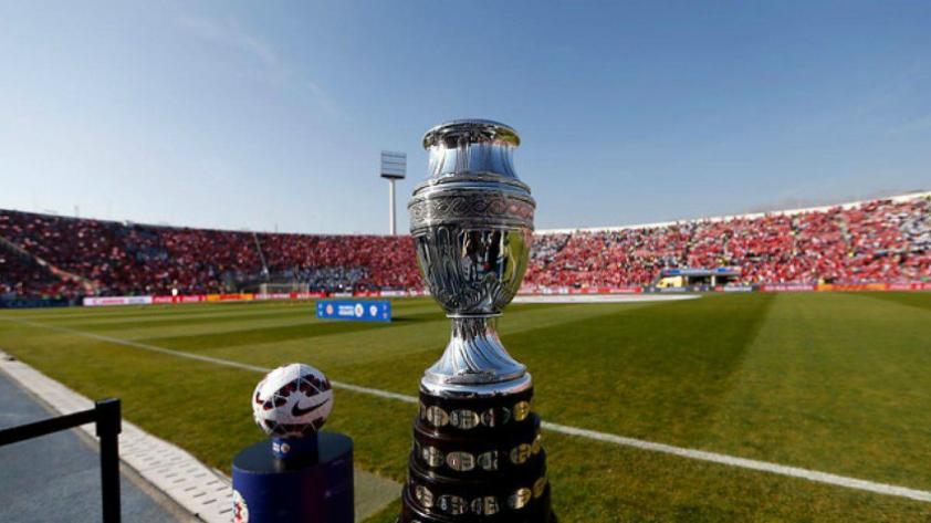 Copa América: ¿cuándo inicia la venta de entradas para Brasil 2019?