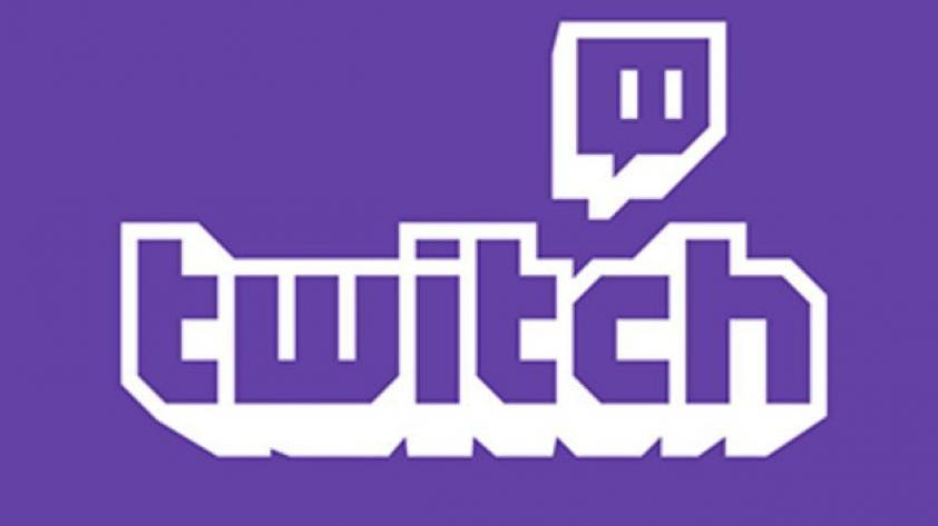Twitch presenta: Twitch Extensions