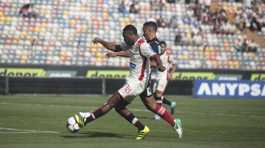 Torneo Clausura: ¿Qué clubes tendrán el calendario más pesado debido a la postergación de partidos?