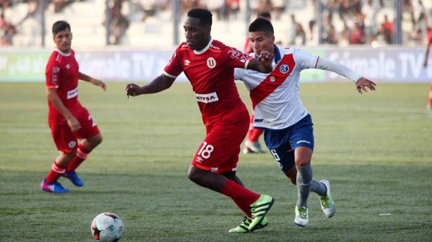 ADFP confirmó que el Deportivo Municipal vs. Universitario no se jugará este sábado