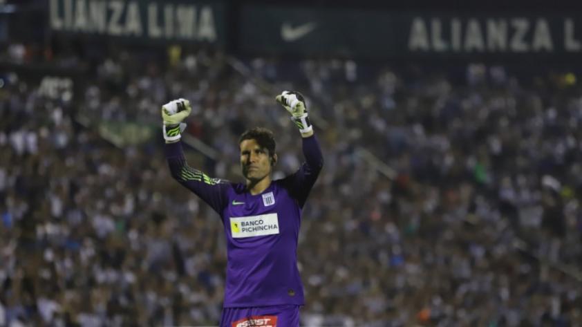 Alianza Lima vs. River Plate: el análisis de Leao Butrón por este duelo de la Copa Libertadores