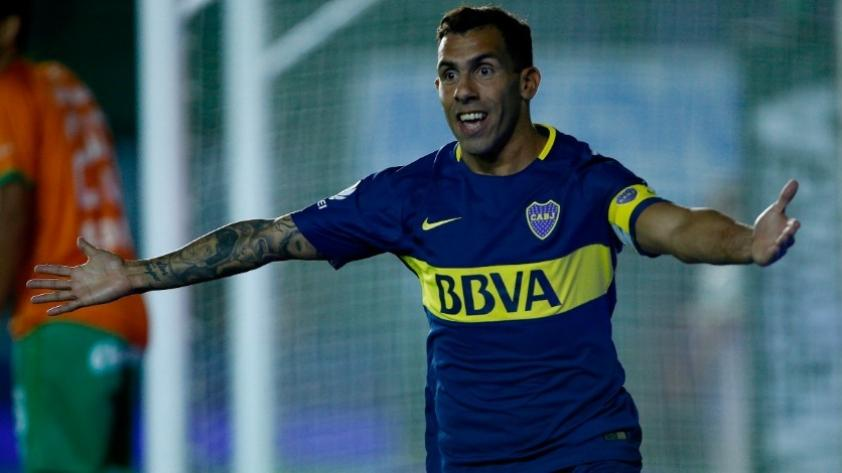 Rincón Blanquiazul: se viene Boca Juniors (OPINIÓN)