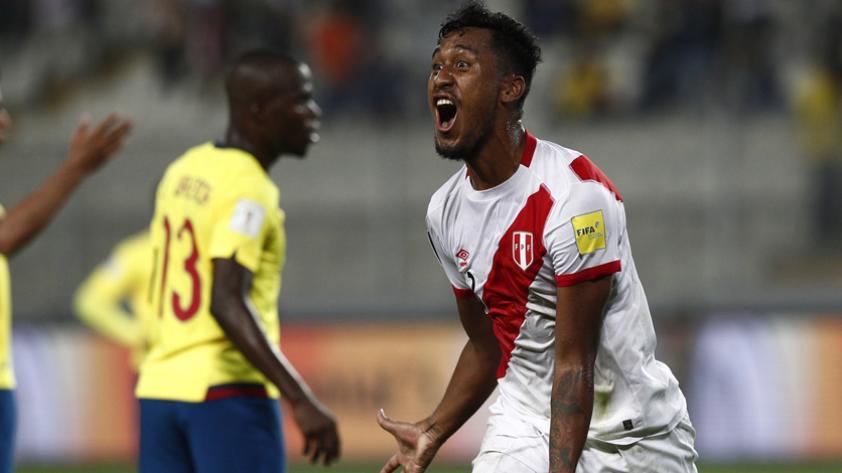 Selección Peruana: ¿Cómo le fue a la bicolor jugando de local en las Eliminatorias?