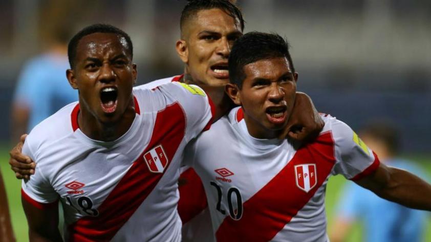 ¿Cómo se determina el puesto en el ránking FIFA? Perú será el número 14