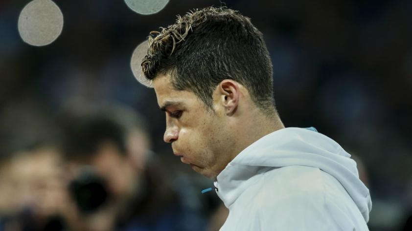 Champions League: Cristiano Ronaldo opinó sobre el partido trascendental entre Real Madrid y PSG