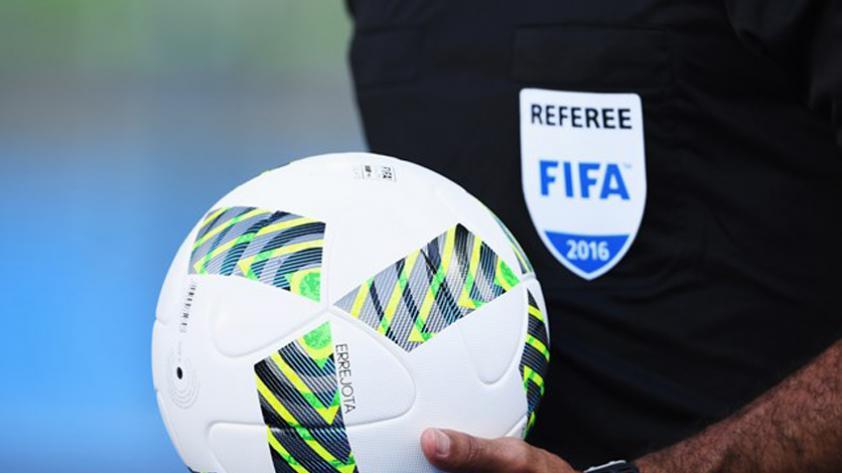¿Qué cambios trae la Copa Confederaciones?