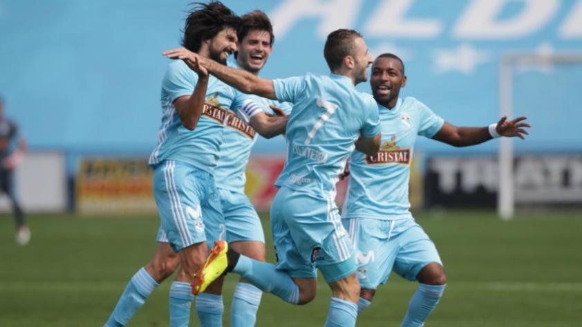 Sporting Cristal: ¿cómo se definiría el Título Nacional si los celestes salen campeones del Torneo Apertura?