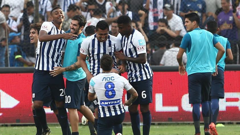 Rincón Blanquiazul: Alianza Lima tiene la semana más importante de los últimos 11 años (OPINIÓN)