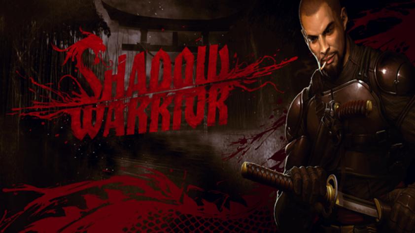 Humble Bundle está regalando Shadow Warrior: Special Edition