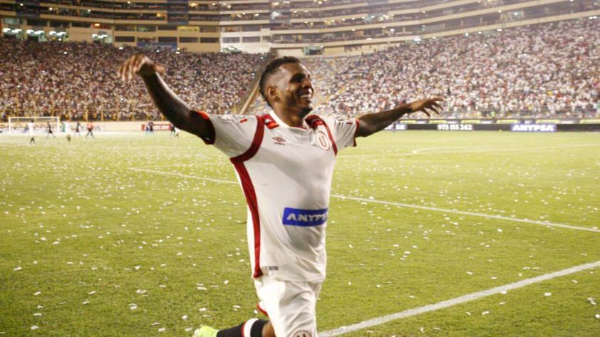 La convocatoria de Panamá, en la recta final de las Eliminatorias, con tres jugadores del torneo peruano