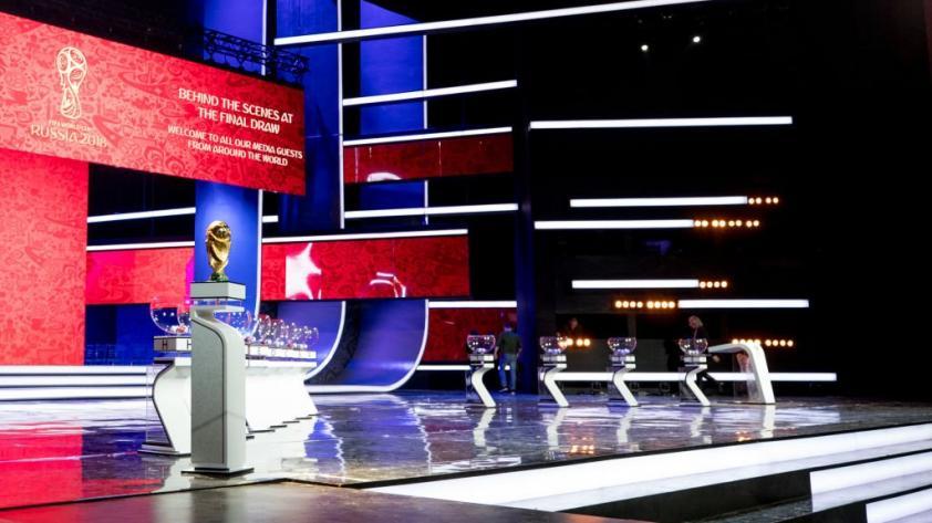 Alianza Lima: los jugadores en lista de renovación para el 2018