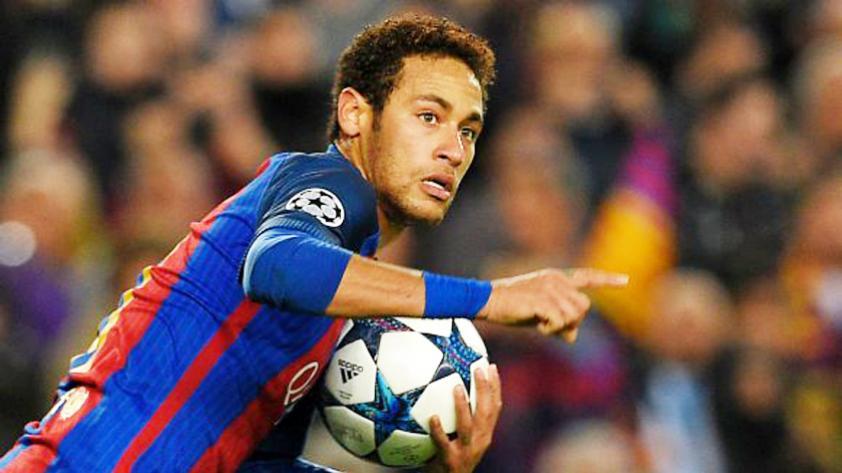 ¿Qué esperar del PSG con Neymar?