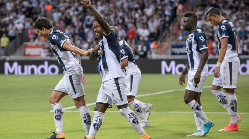 Monterrey vs. Dorados: 'Rayados' y sinaloenses chocan por la Copa MX