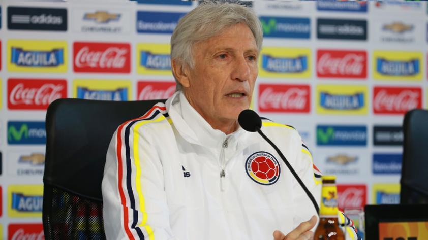 José Néstor Pekerman: