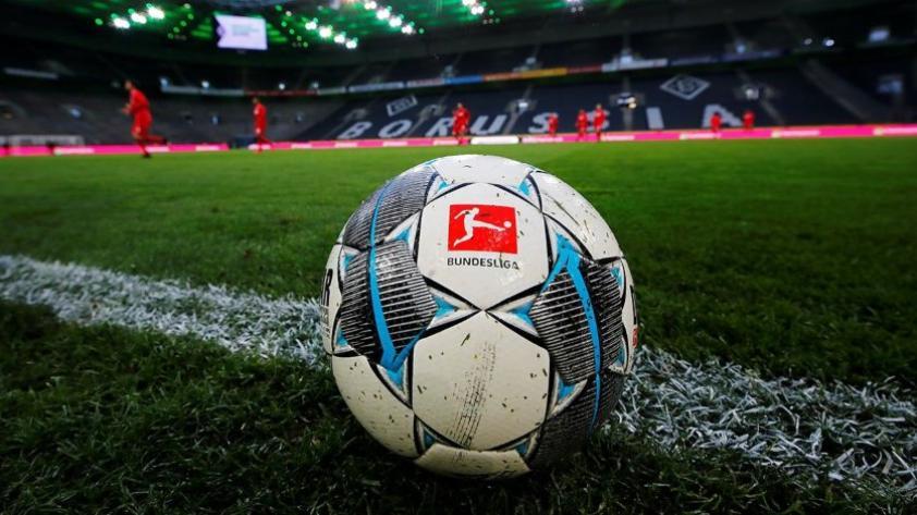 No paran: La Bundesliga lanzó un torneo de FIFA 20 con 26 clubes de las dos divisiones alemanas más importantes