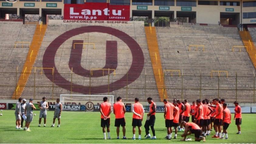 ¿Cuánto dinero ganará Universitario de Deportes por el Perú vs. Bolivia en el Monumental?
