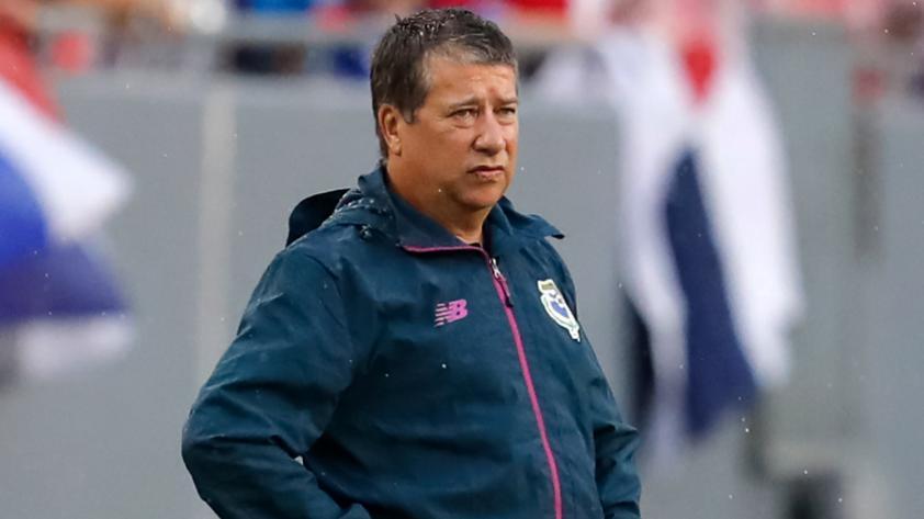 """Hernán 'Bolillo' Gómez: """"Perú no tiene que preocuparse por el árbitro. Tienen todo para ir al Mundial"""""""