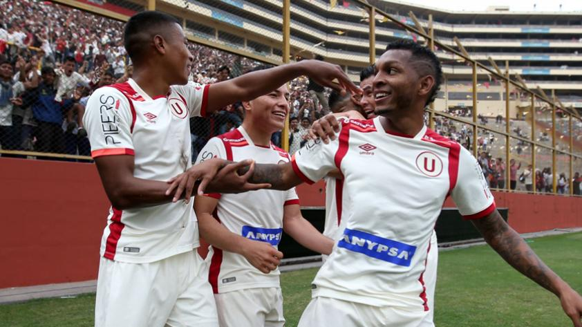 ¿Qué opciones tiene Universitario de ganar el título del Torneo Clausura?