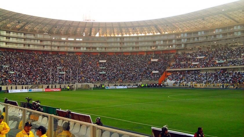 Desde este viernes 18 se ponen en venta las entradas del Perú - Bolivia. ¿Dónde conseguirlas?
